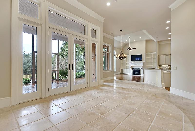 Dunes West Homes For Sale - 2982 Pignatelli, Mount Pleasant, SC - 11