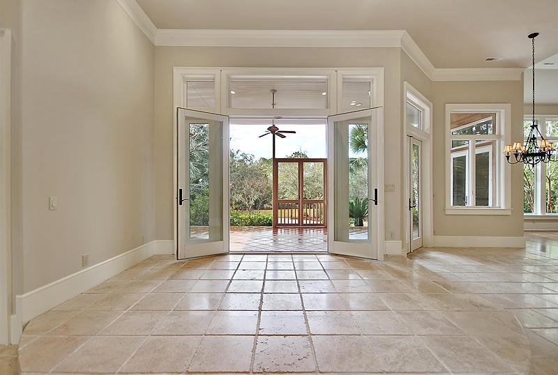 Dunes West Homes For Sale - 2982 Pignatelli, Mount Pleasant, SC - 28