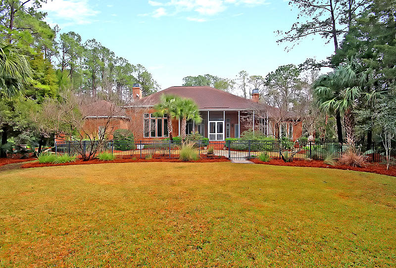 Dunes West Homes For Sale - 2982 Pignatelli, Mount Pleasant, SC - 7