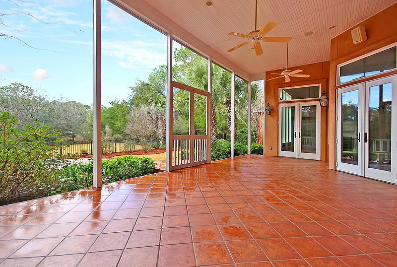 Dunes West Homes For Sale - 2982 Pignatelli, Mount Pleasant, SC - 16