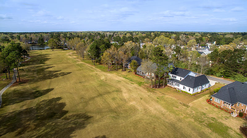 Coosaw Creek Country Club Homes For Sale - 8831 Fairway Woods, North Charleston, SC - 48