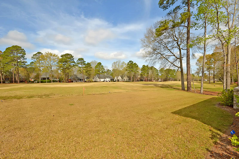 Coosaw Creek Country Club Homes For Sale - 8831 Fairway Woods, North Charleston, SC - 33