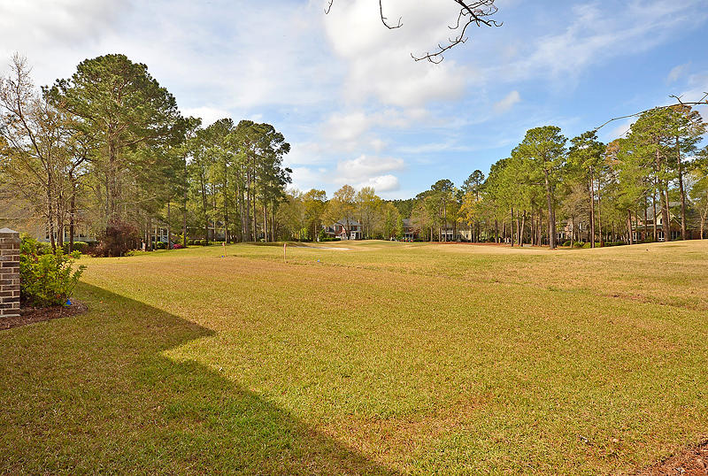 Coosaw Creek Country Club Homes For Sale - 8831 Fairway Woods, North Charleston, SC - 28