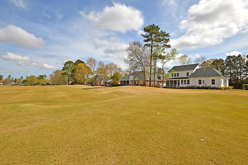 Coosaw Creek Country Club Homes For Sale - 8831 Fairway Woods, North Charleston, SC - 27