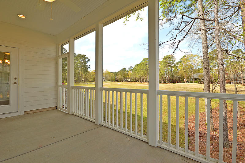 Coosaw Creek Country Club Homes For Sale - 8831 Fairway Woods, North Charleston, SC - 12