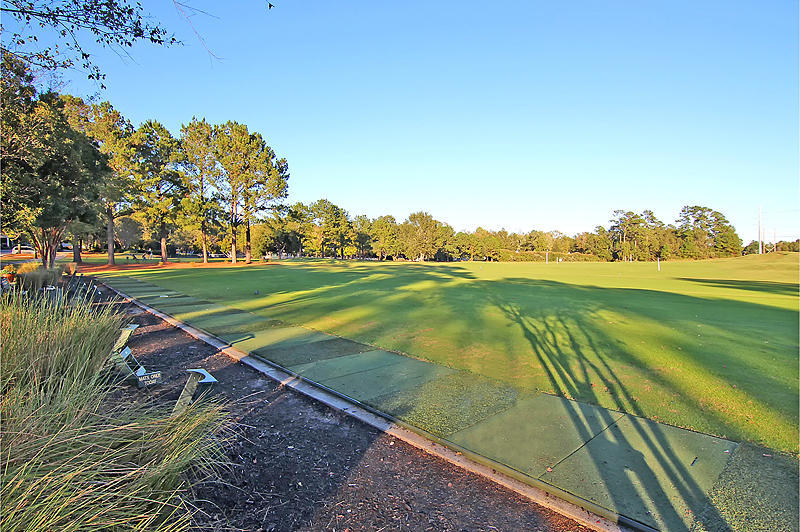 Coosaw Creek Country Club Homes For Sale - 8831 Fairway Woods, North Charleston, SC - 52