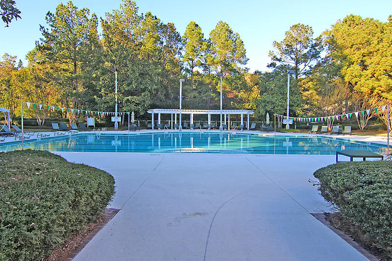Coosaw Creek Country Club Homes For Sale - 8831 Fairway Woods, North Charleston, SC - 4