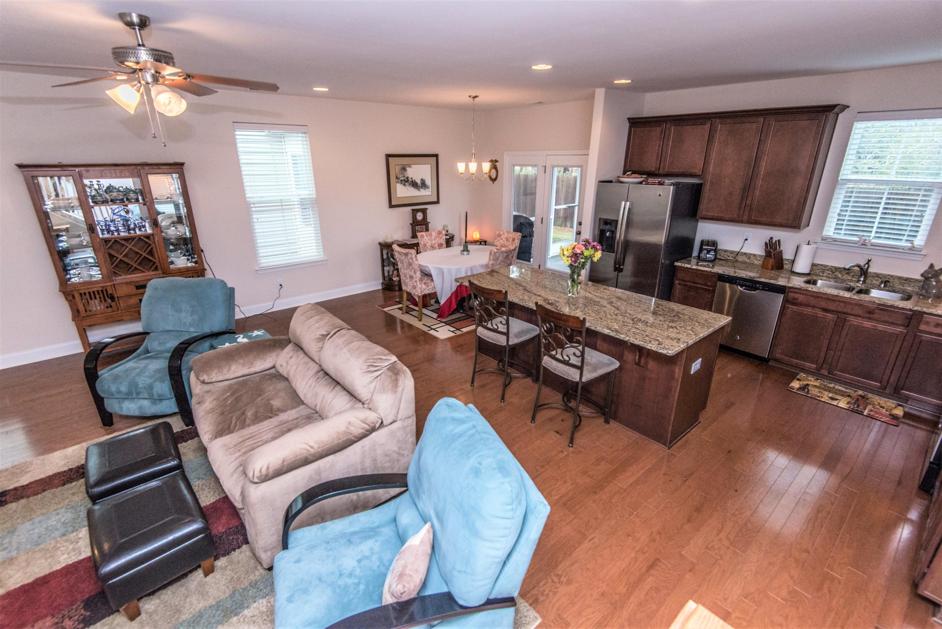 2003 Poplar Grove Place Summerville, SC 29483