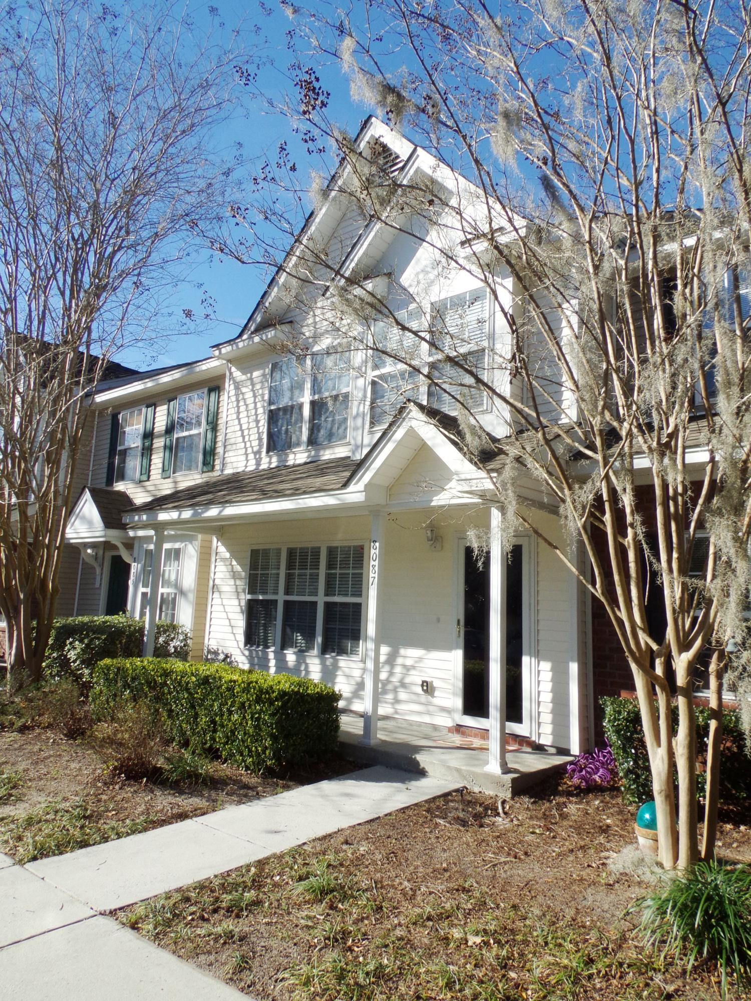 8087 Shadow Oak Drive North Charleston, SC 29406