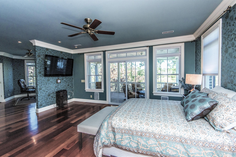 Park West Homes For Sale - 3516 Henrietta Hartford, Mount Pleasant, SC - 15