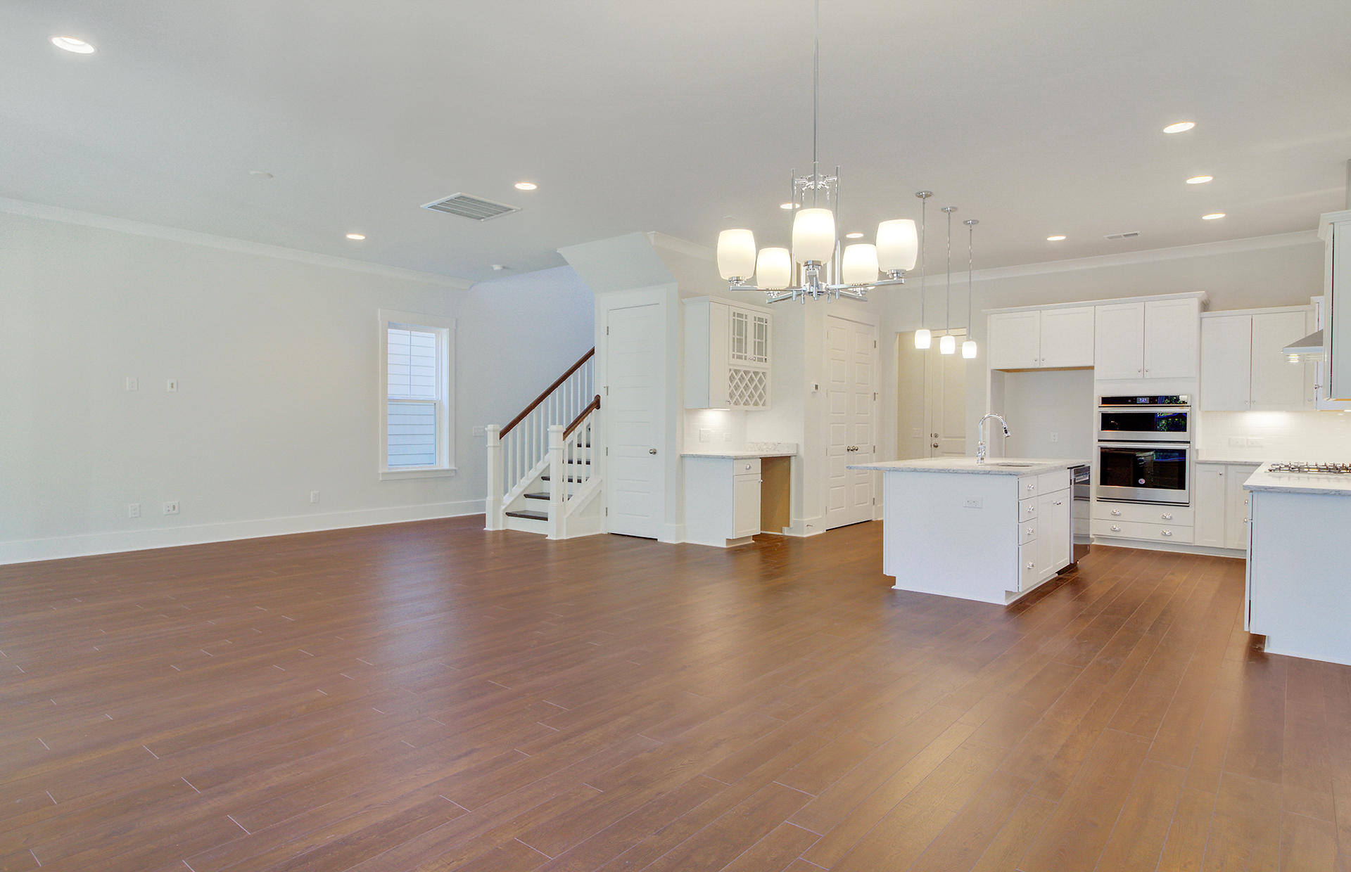 Pointe at Primus Homes For Sale - 1185 Penderlee, Mount Pleasant, SC - 28