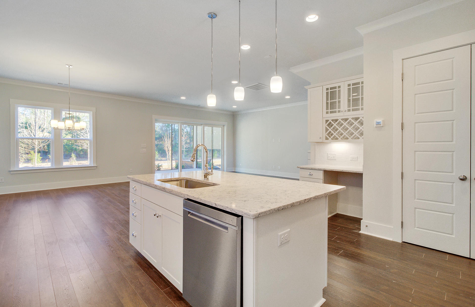 Pointe at Primus Homes For Sale - 1185 Penderlee, Mount Pleasant, SC - 23