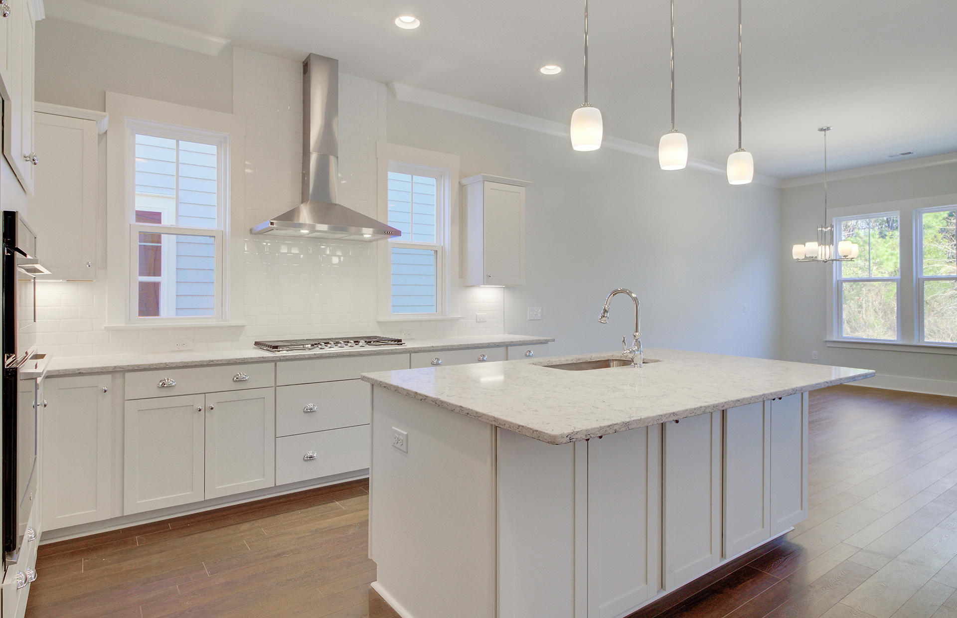 Pointe at Primus Homes For Sale - 1185 Penderlee, Mount Pleasant, SC - 1