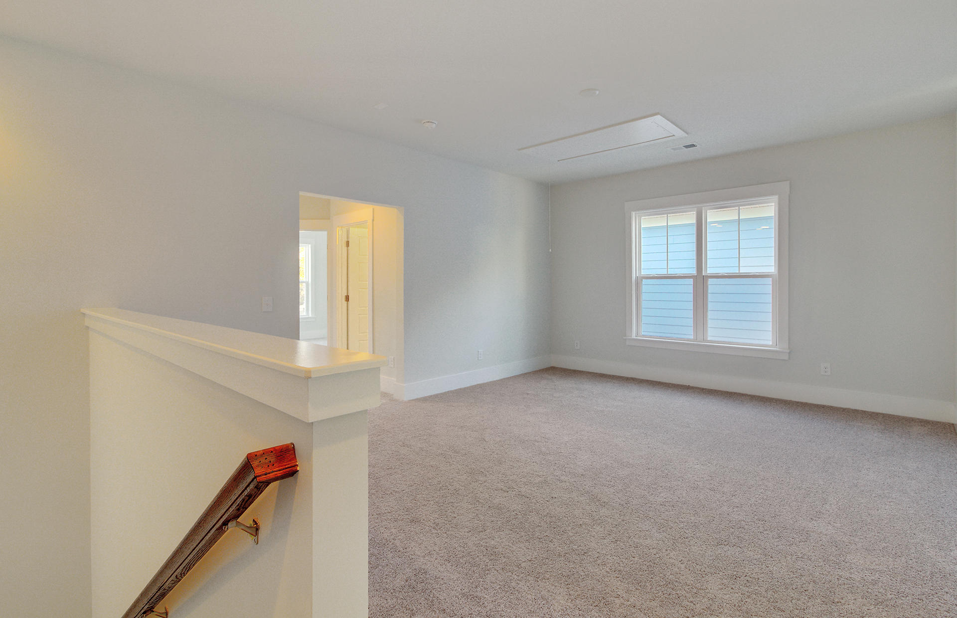 Pointe at Primus Homes For Sale - 1185 Penderlee, Mount Pleasant, SC - 0