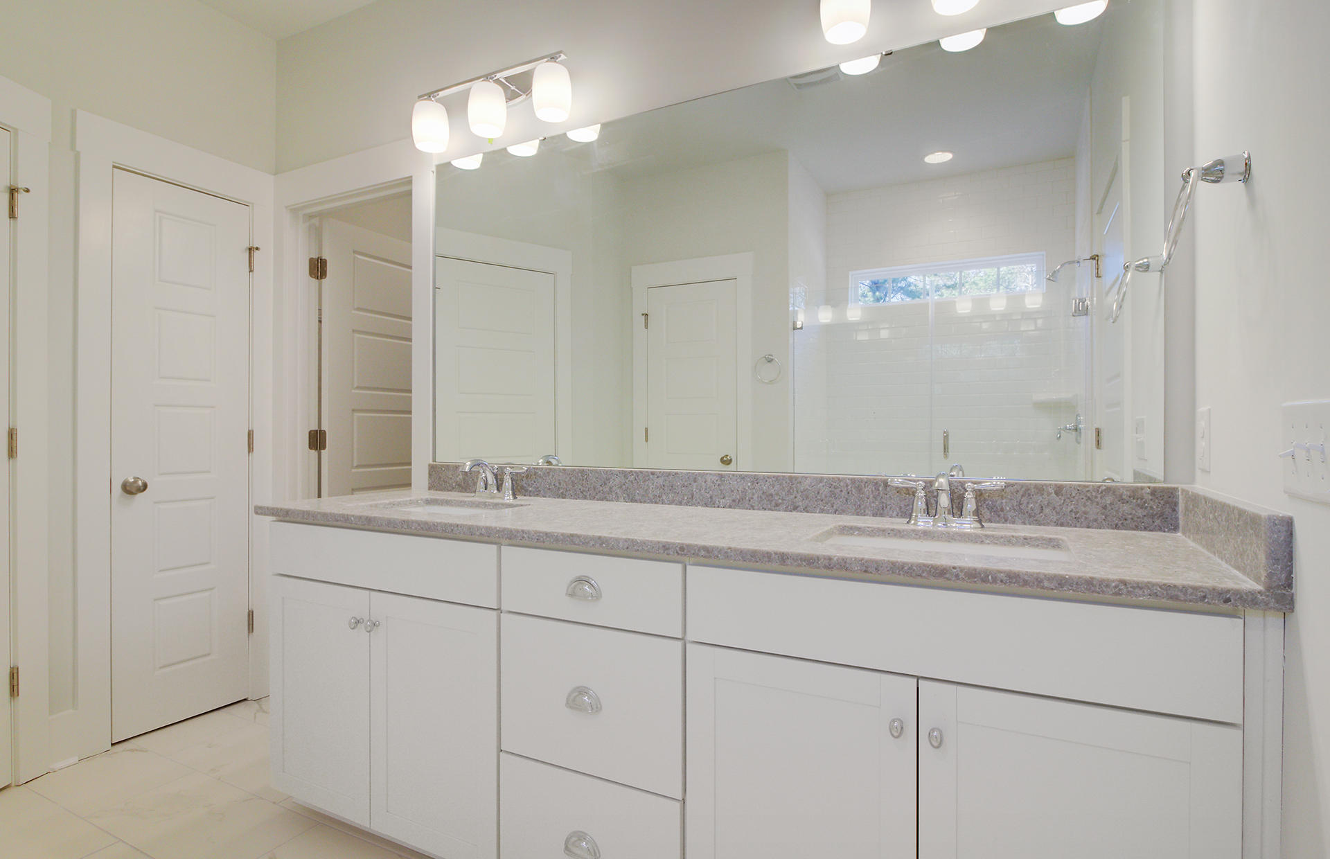 Pointe at Primus Homes For Sale - 1185 Penderlee, Mount Pleasant, SC - 11