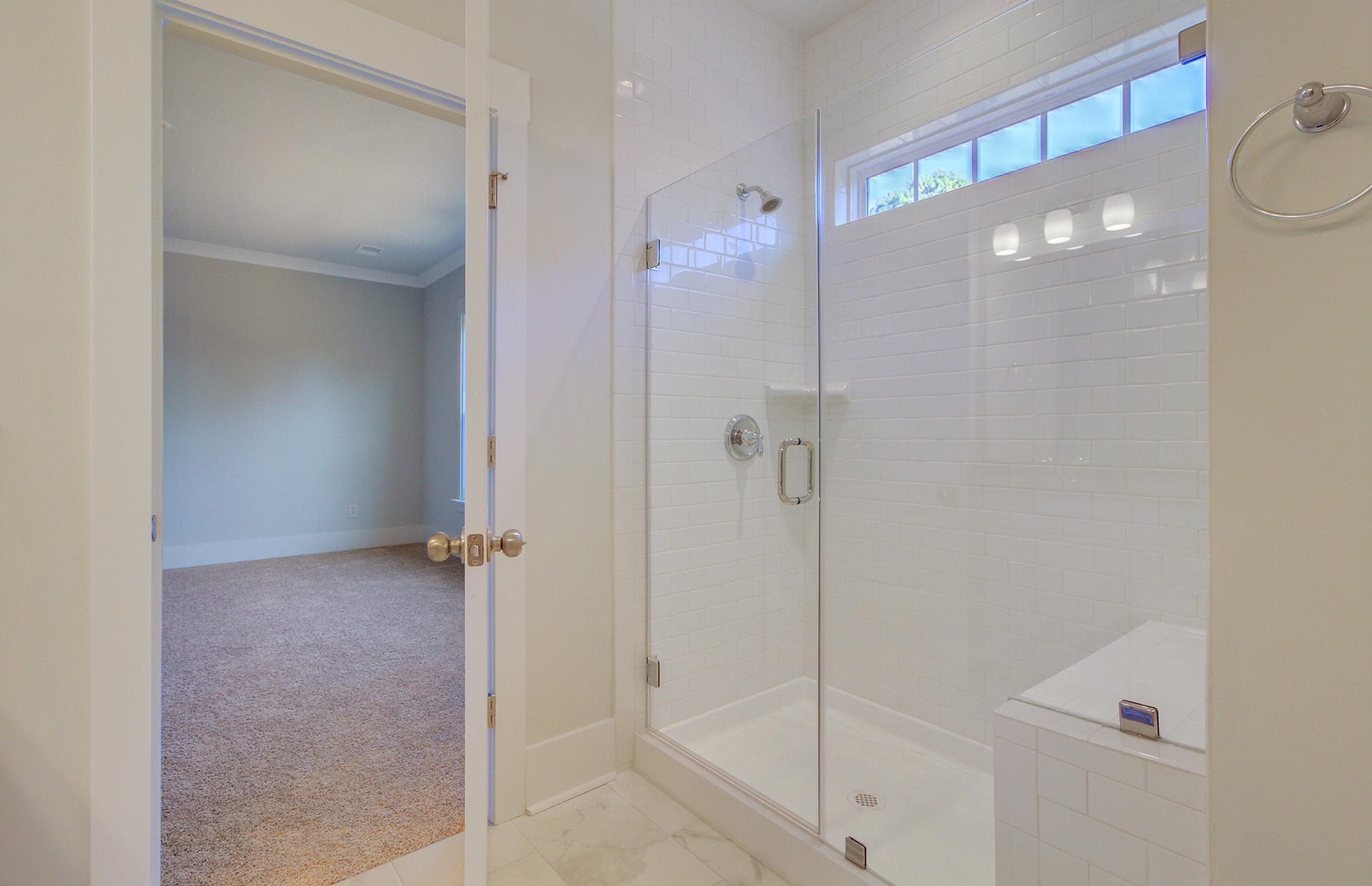 Pointe at Primus Homes For Sale - 1185 Penderlee, Mount Pleasant, SC - 12