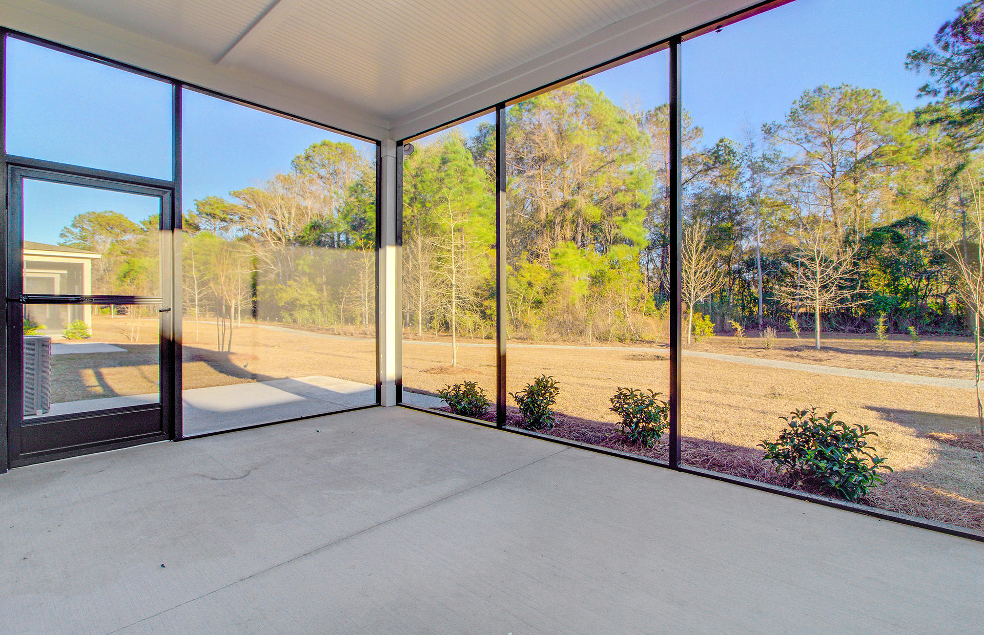 Pointe at Primus Homes For Sale - 1185 Penderlee, Mount Pleasant, SC - 10