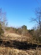 Property for sale at 888 Jedburg Road, Summerville,  South Carolina 29486