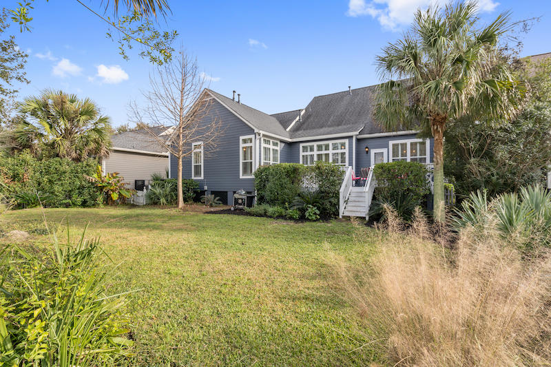 Daniel Island Homes For Sale - 176 Scott, Daniel Island, SC - 4