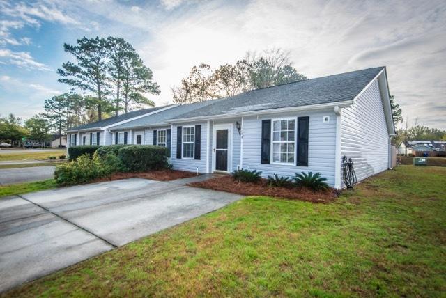 1374 Pinnacle Lane Charleston, SC 29412