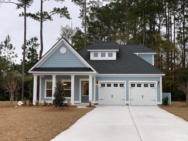 Park West Homes For Sale - 3030 Rice Field, Mount Pleasant, SC - 36