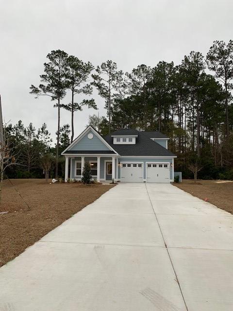 Park West Homes For Sale - 3030 Rice Field, Mount Pleasant, SC - 35