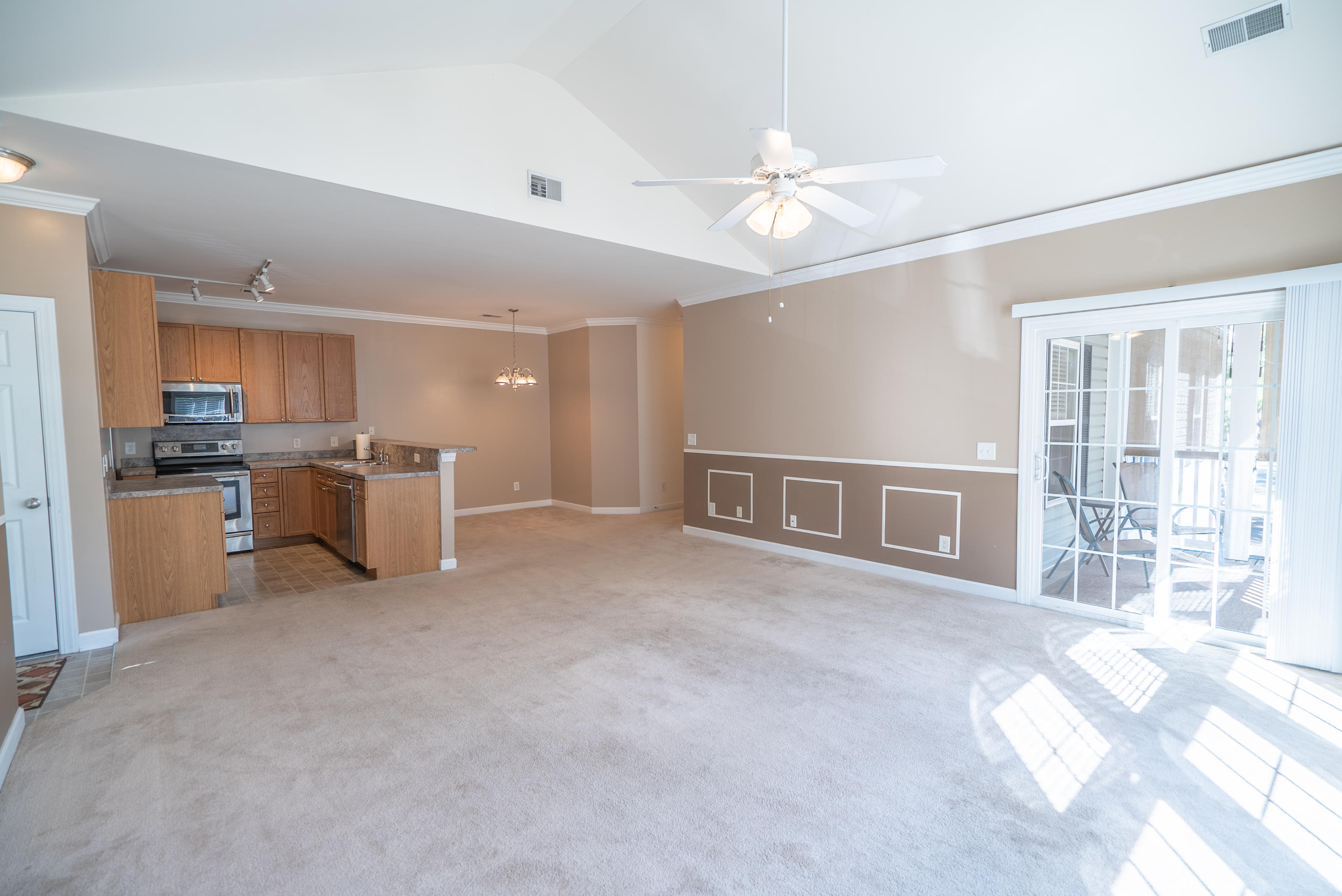 1006 W Marymont Lane Charleston, SC 29414