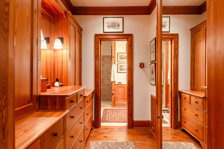 Kiawah Island Homes For Sale - 7 Terrapin Island, Kiawah Island, SC - 49