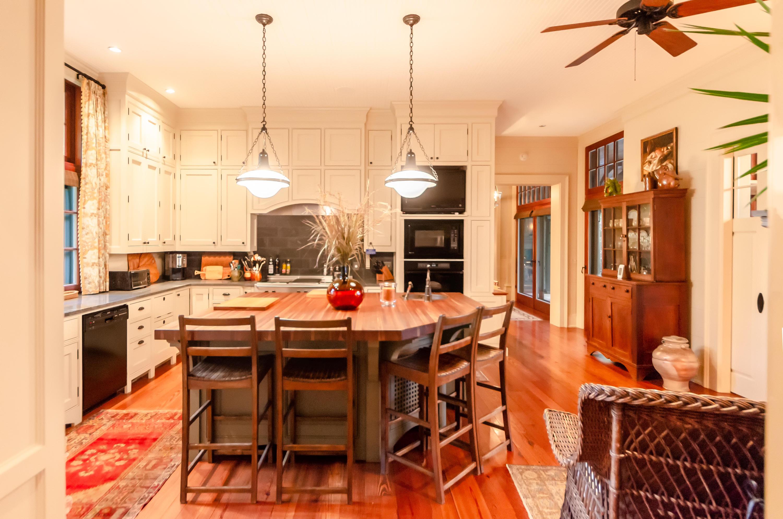 Kiawah Island Homes For Sale - 7 Terrapin Island, Kiawah Island, SC - 28