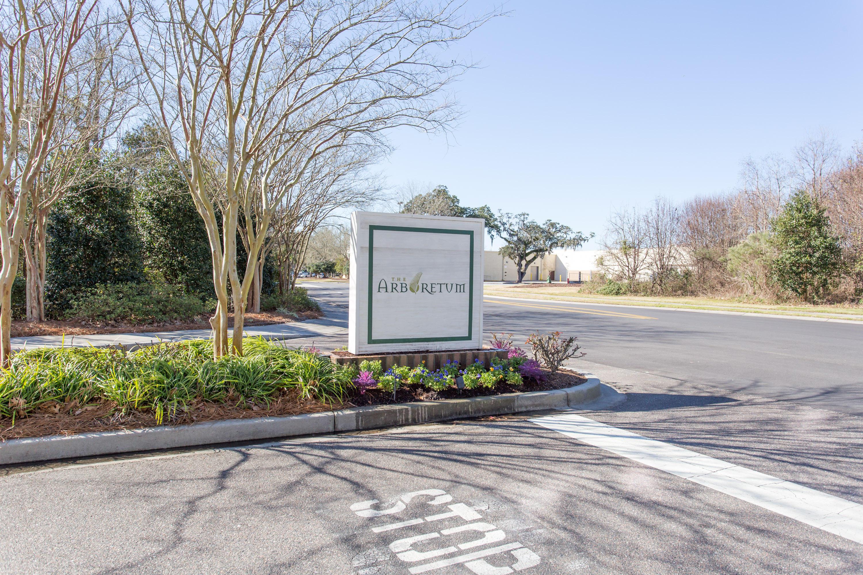2244 Ashley Crossing Drive Charleston, SC 29414