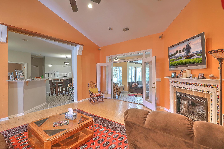 Planters Pointe Homes For Sale - 2017 Smokerise, Mount Pleasant, SC - 15