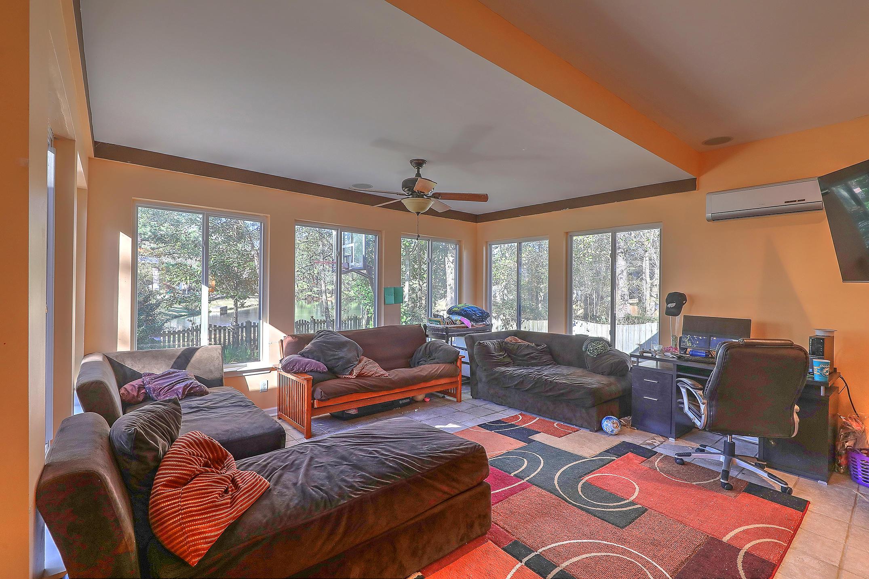 Planters Pointe Homes For Sale - 2017 Smokerise, Mount Pleasant, SC - 17
