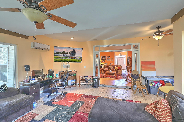 Planters Pointe Homes For Sale - 2017 Smokerise, Mount Pleasant, SC - 18