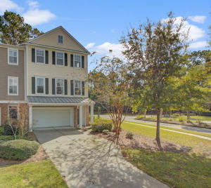 100 Fair Sailing Road, Mount Pleasant, SC 29466