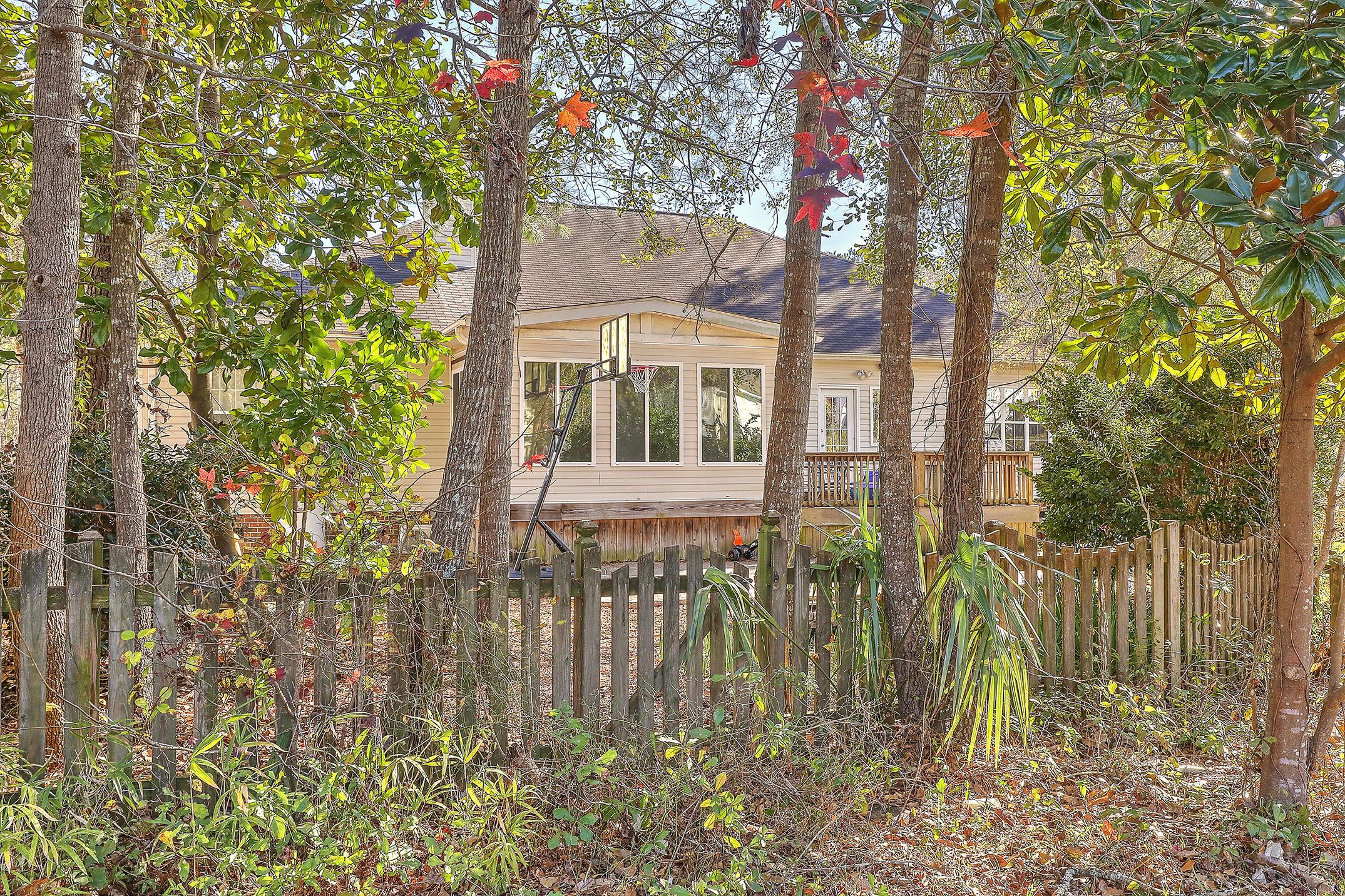 Planters Pointe Homes For Sale - 2017 Smokerise, Mount Pleasant, SC - 21