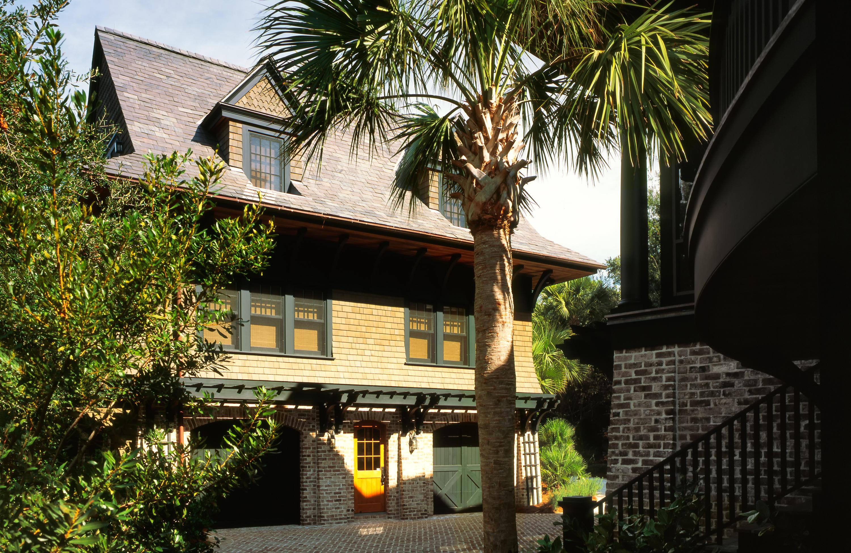 Kiawah Island Homes For Sale - 7 Terrapin Island, Kiawah Island, SC - 11