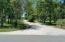 1950 United Drive, Huger, SC 29450