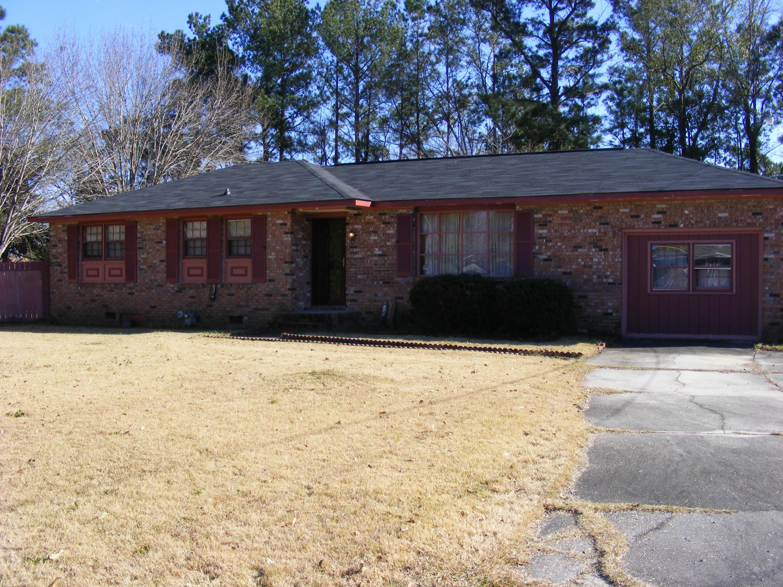 113 Virginia Street Goose Creek, SC 29445