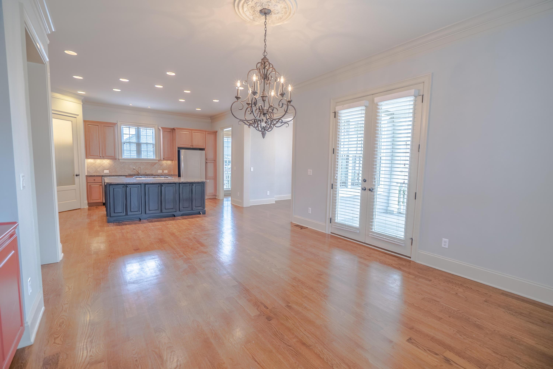 Dunes West Homes For Sale - 1145 Ayers Plantation, Mount Pleasant, SC - 48