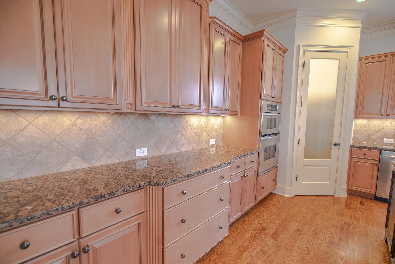 Dunes West Homes For Sale - 1145 Ayers Plantation, Mount Pleasant, SC - 46