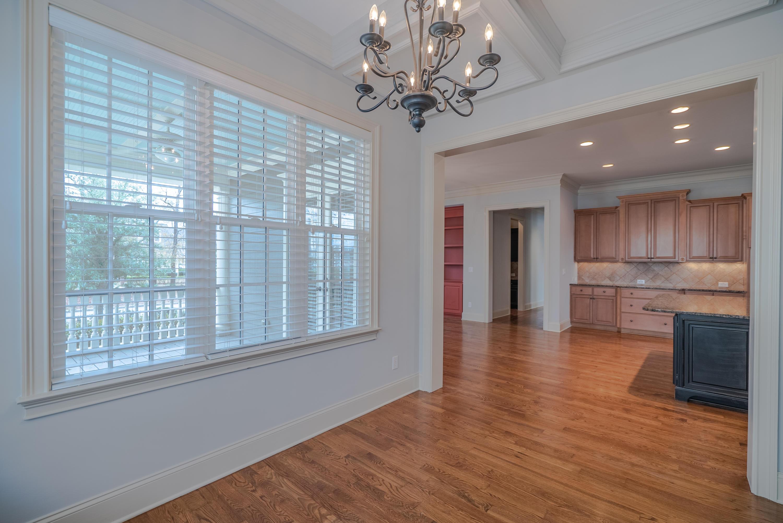 Dunes West Homes For Sale - 1145 Ayers Plantation, Mount Pleasant, SC - 11