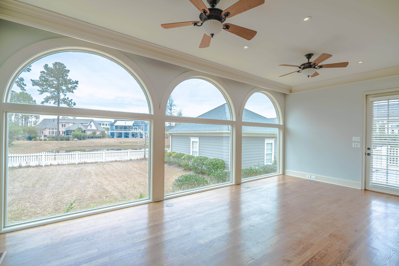 Dunes West Homes For Sale - 1145 Ayers Plantation, Mount Pleasant, SC - 5