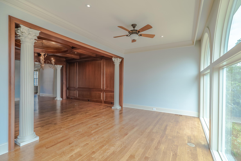 Dunes West Homes For Sale - 1145 Ayers Plantation, Mount Pleasant, SC - 0