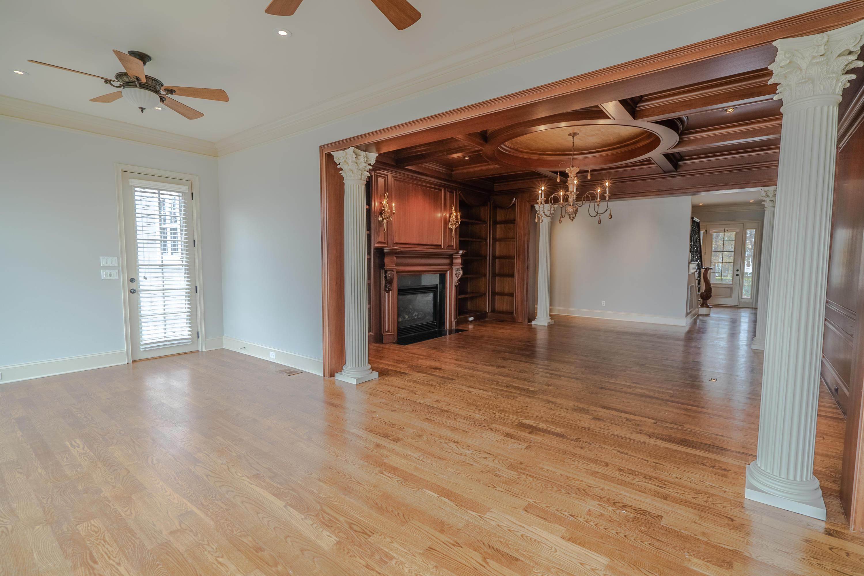 Dunes West Homes For Sale - 1145 Ayers Plantation, Mount Pleasant, SC - 3