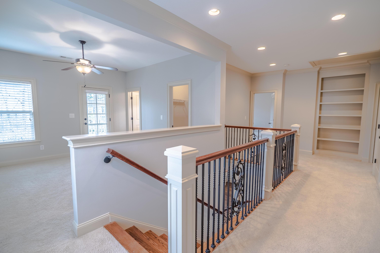 Dunes West Homes For Sale - 1145 Ayers Plantation, Mount Pleasant, SC - 39