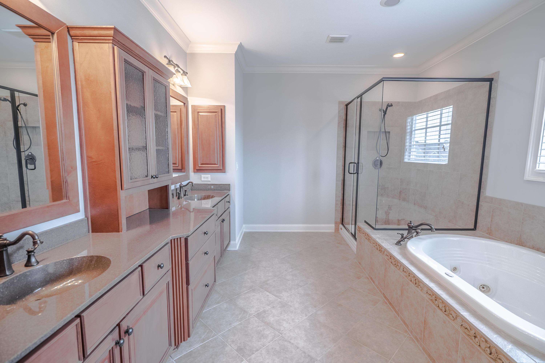 Dunes West Homes For Sale - 1145 Ayers Plantation, Mount Pleasant, SC - 29