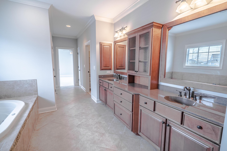 Dunes West Homes For Sale - 1145 Ayers Plantation, Mount Pleasant, SC - 27