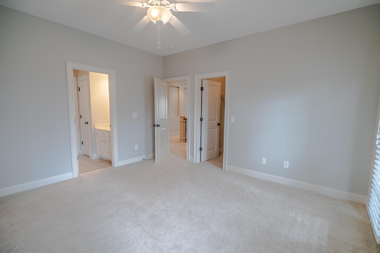 Dunes West Homes For Sale - 1145 Ayers Plantation, Mount Pleasant, SC - 72