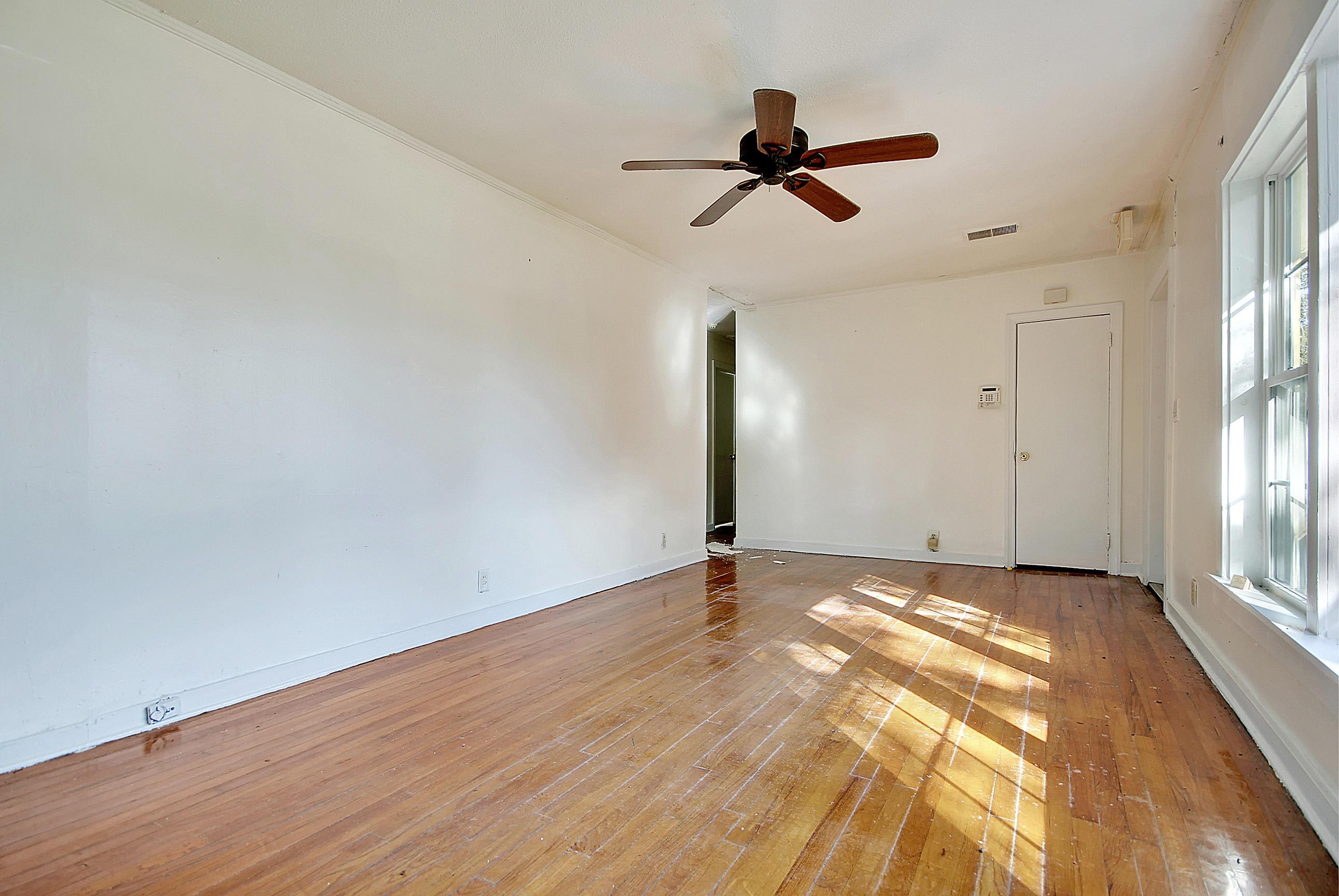 Ardmore Homes For Sale - 1612 Evergreen, Charleston, SC - 10
