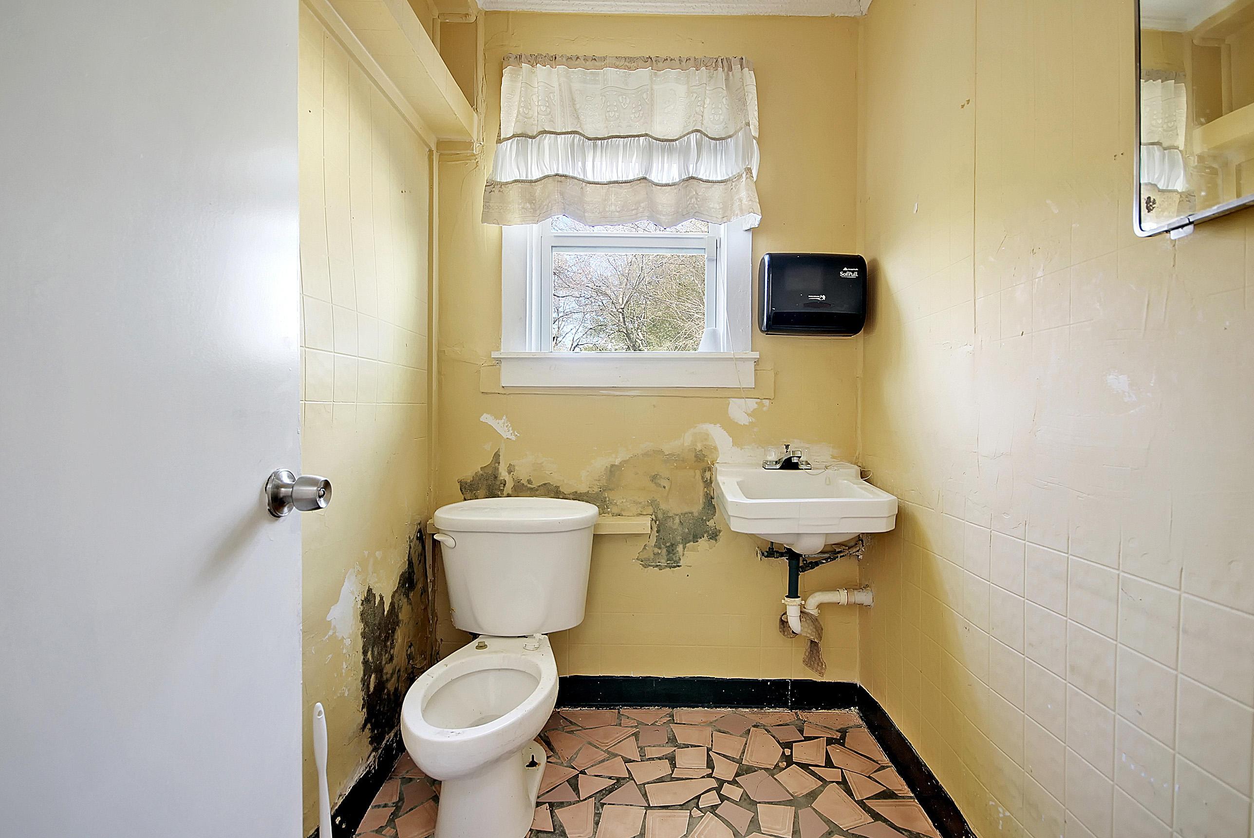 Ardmore Homes For Sale - 1612 Evergreen, Charleston, SC - 9